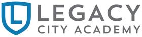Legacy City Academy